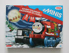 NEW Fisher Price Thomas & Friends Minis 2017 Advent Calendar