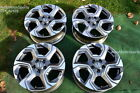 18 Honda CR V EX EX L OEM Factory Wheels 2017 2018 2019 CRV AWD
