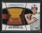 2014 Topps Series 1 Retail Commemorative Patch and Rookie Patch Guide 78