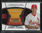 2014 Topps Series 1 Retail Commemorative Patch and Rookie Patch Guide 83