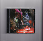STEELHOUSE LANE ... Slaves of the New World CD BAD HABIT, BLUE TEARS, MARK FREE