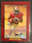 2012 Topps Turkey Red Football Cards 13