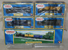 Lionel No. 6-30141 Thomas & Friends Thomas Expansion Pack Tank and Wagon - NEW