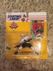 Starting Lineup Chris Chelios 1995 action figure
