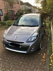 LARGER PHOTOS: Renault Clio GT Line TOMTOM TCE 1.2