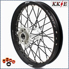 18 INCH CASTING REAR WHEEL RIM FOR KTM EXC SXF XCW 125 250 300 450  2013-2019