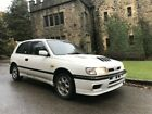 LARGER PHOTOS: ***Nissan Pulsar 2.0 GTI-R 4WD  TURBO1993 FRESH IMPORT*** APPRECIATING CLASSIC !