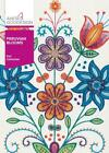Peruvian Blooms Anita Goodesign Embroidery Design Machine CD