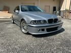 1997 BMW 5-Series 540i 1997 for $9500 dollars