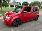 2009 Nissan Cube  2009 for $3900 dollars