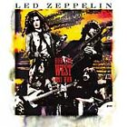 How the West Was Won [Box] by Led Zeppelin (CD, May-2003, 3 Discs, Atlantic...