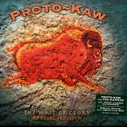 The Wait of Glory * by Proto-Kaw (CD, Jan-2006, Insideout)