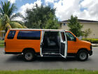 2010 Ford E-350  $9700 for $11500 dollars