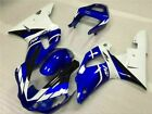 New Injection Fairing Kit Plastic Bodywork Fit for Yamaha 2000 2001 YZF R1 s02