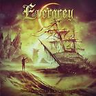 Evergrey - The Atlantic (Collector'S Edition) (CD)