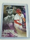 Cardboard Connection Previews the 2014 Baseball Season on ESPN Mint Condition 4