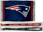 New England Patriots Collecting and Fan Guide 32
