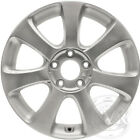 New 17 Replacement Alloy Wheel Rim for 2011 2012 2013 Hyundai Elantra 70807