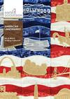 American Landmarks Anita Goodesign Embroidery Machine Design CD  New