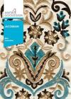 Jacobean Anita Goodesign Embroidery Machine Design CD