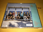 BTS rare US advance PROMO cd NEVER WALK ALONE suga RM jungkook J-HOPE jimin V ji