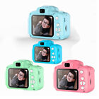 Mini Kids Digital Camera HD 1080P Camcorder Video Children Birthday Gift Toys