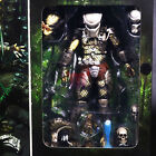 Beginner's Guide to Collecting Action Figures 23