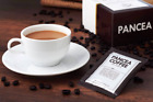 PANCEA COFFEE weight loss coffee concentrated formula Reduce accumulation of fat