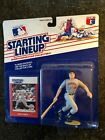 1988 Starting Lineup - MLB - Kent Hrbek - new and sealed - Minnesota Twins