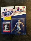 1988 John Kruk Starting Lineup Sports Figure- San Diego Padres