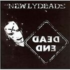 Newlydeads, the - Dead End CD