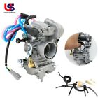 Carburetor Carb for HONDA CRF 250R CRF 250X 2004-2013 New Carb