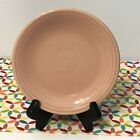 Fiestaware Apricot Bread and Butter Plate Fiesta Retired Small Side Plate