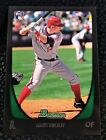 Top Mike Trout Rookie Cards and Prospects 21