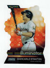 Baseball Is Beautiful: 25 Outstanding 2014 Topps Stadium Club Cards 41