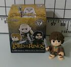 2018 Funko Lord of the Rings Mystery Minis 5