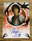 2019 Topps Stranger Things Welcome to the Upside Down Trading Cards 13