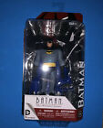 DC COLLECTIBLES The Animated Series 13 BATMAN Figure On Card SEE PICS