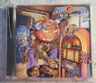 Helloween Metal Jukebox CD Used Ex 1999 Sanctuary Records FREE Shipping