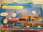 Bachmann Deluxe Thomas And Friends Special HO Scale Electric Train Set 00644