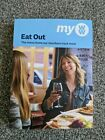 Weight Watchers My WW Shopping Guide  Dining Out Menu 2020 NEW