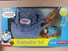 Thomas & Friends My First Conductor Set