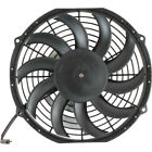 Arctic Cat Cooling Fan Assemby 550 Core GT H1 EFI LTD TRV EFT XY 2009-2013 545cc