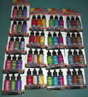 LOT of 51 TIM HOLTZ Ranger Adirondack ALCOHOL INKS PEARLS New