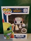 Ultimate Funko Pop World of Warcraft Game Figures Checklist and Gallery 7