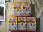 2010 Topps Attax Football Review 16