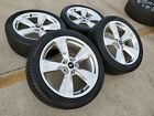 19 Ford Mustang GT 2018 2019 2020 OEM wheels rims 2014 2015 2016 2017 10158 NEW
