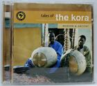 Tales of the Kora Modern & Ancient Africa Sheer South Africa 2005 No Scratches