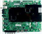 Vizio M43 C1 XFCB0QK0250 Main Video Board Motherboard