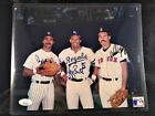 Wade Boggs Cards, Rookie Cards and Autographed Memorabilia Guide 36